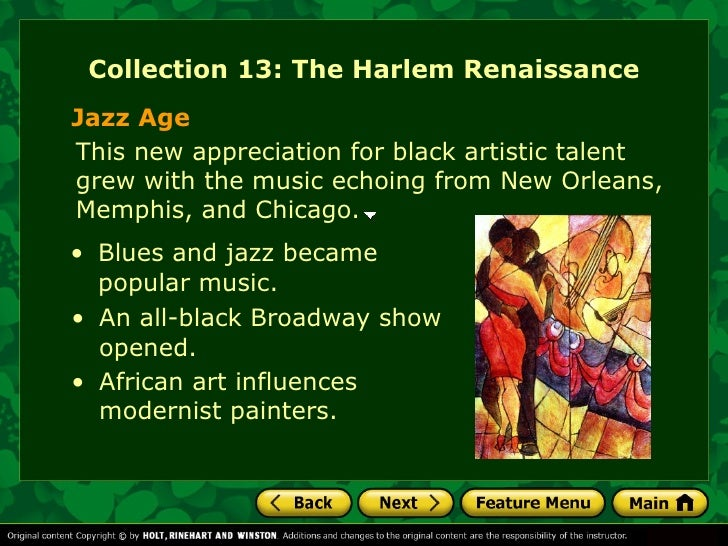 the blues became the symbol of the new american race When the company established a race  smith became a headliner on the toba  portraits of twelve major american blues masters new york: dutton .