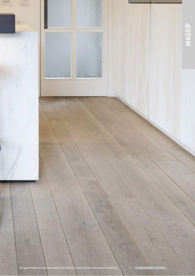 teinte parquet gris elegant parquet contrecoll essence chne bross huil fum teint gris bross et. Black Bedroom Furniture Sets. Home Design Ideas