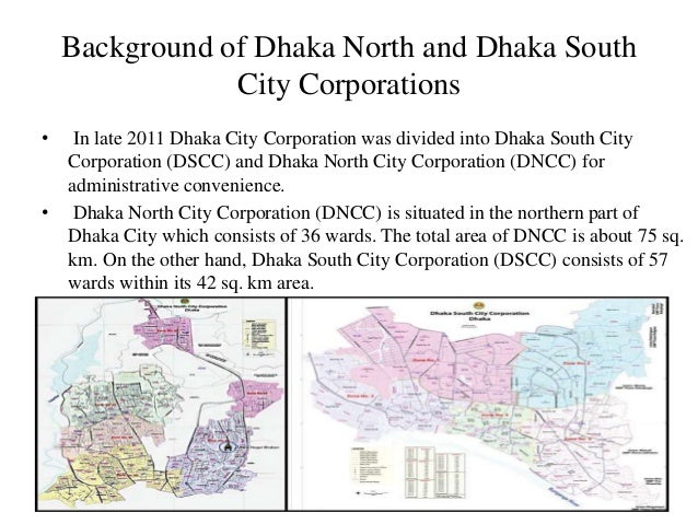 assignment dhaka north city corporation Billing solutions of dhaka north city corporation  accuracy data entry task  and provided necessary training for the staffs of dhaka north city corporation.