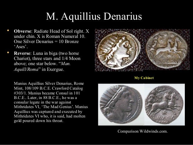 Dynasty and Empire in the Age of Augustus