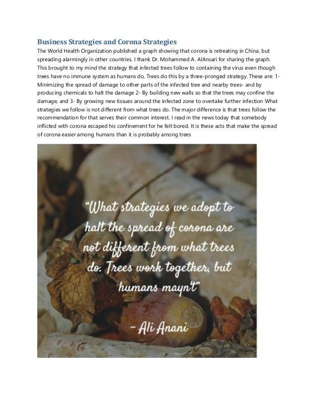 Collection of creativity metaphors