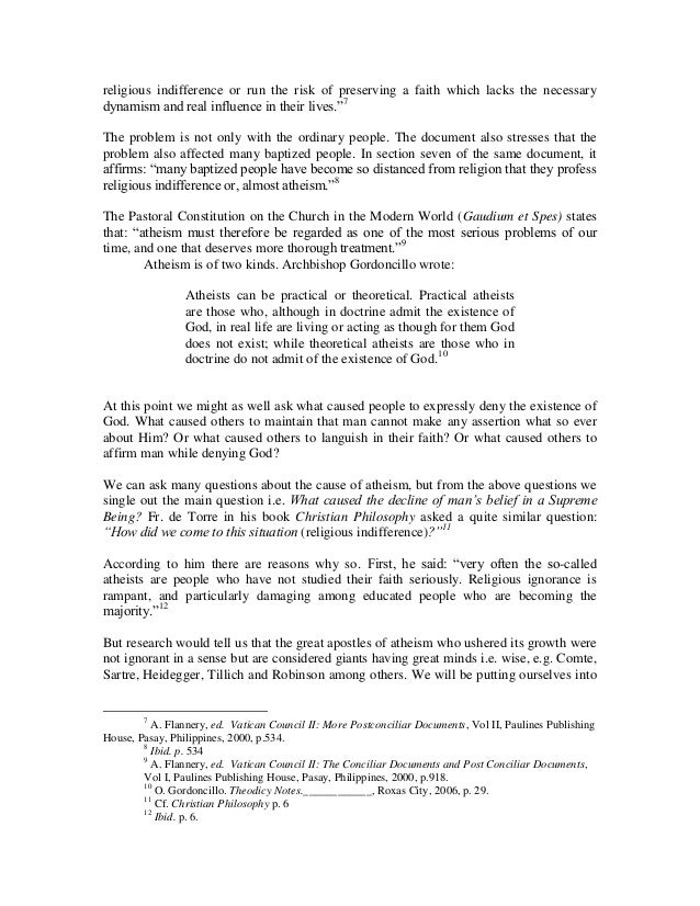 Module B Sample Questions