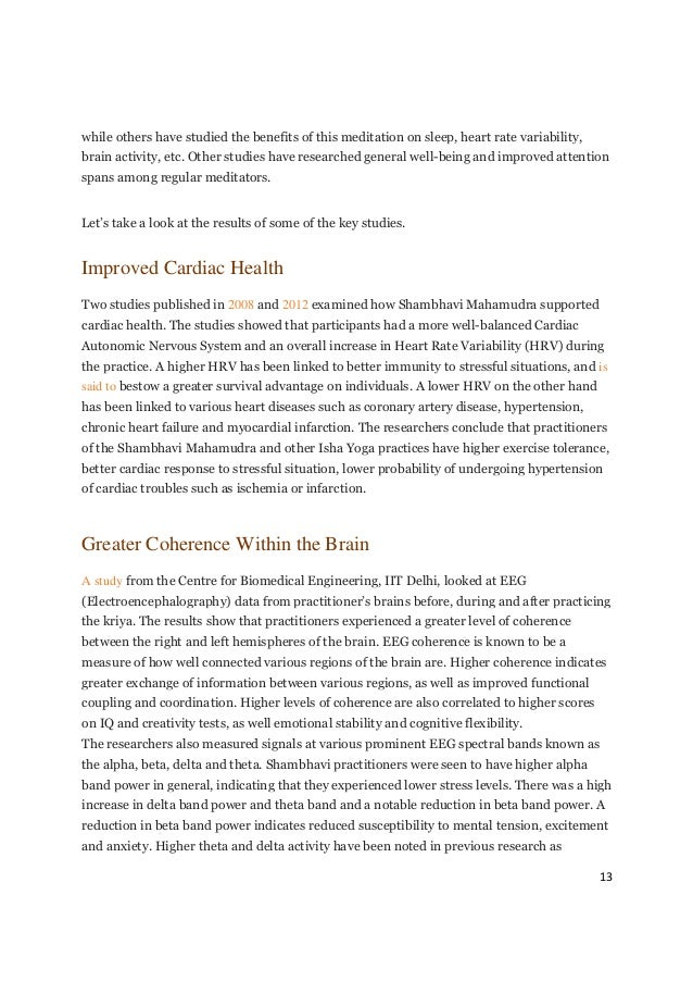 conclusion essay samples layout