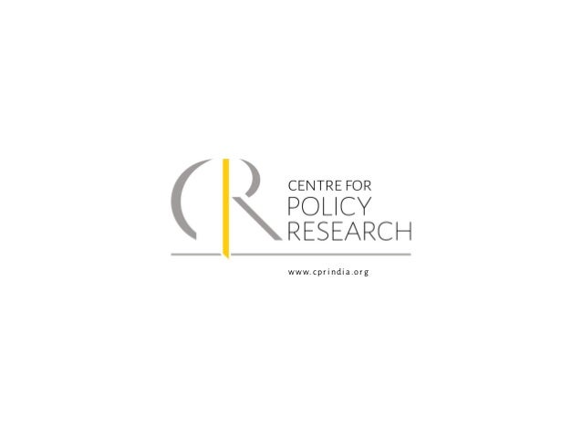 www.cprindia.org