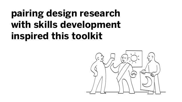 meet   trust   co-design   leave