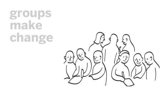 groupsmakechange