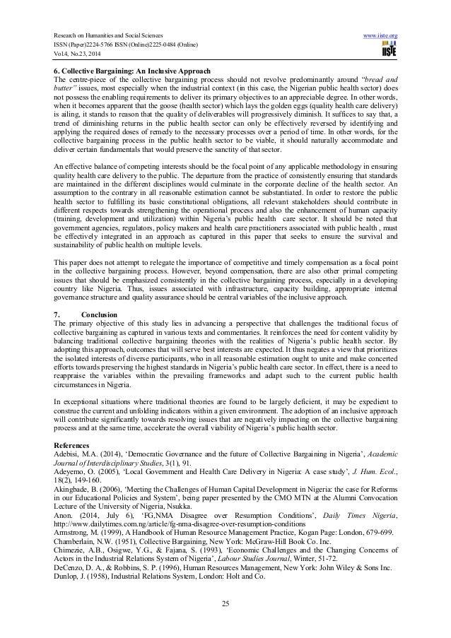 volunteerism in jamaica essay