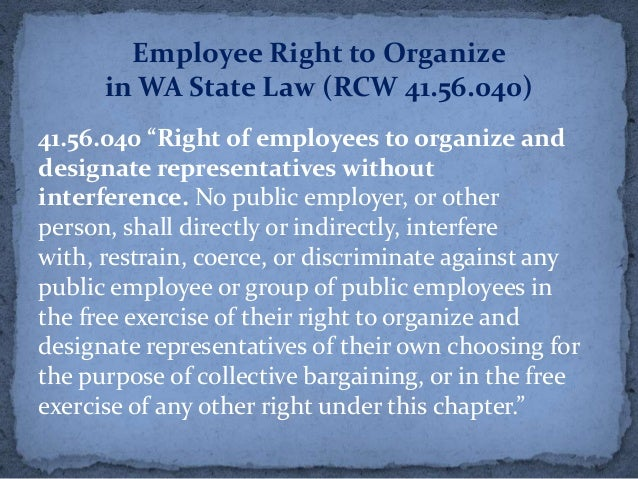mcdonalds and collective bargaining techniques used Free essays from bartleby | introduction collective bargaining is a negotiation process between employers and employees on the terms and conditions of work.