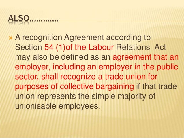 labour law in kenya View notes - introduction-to-kenya-labour-lawsppt247310255 from  it 201 at kenyatta university harrison okeche june 2012  definition labour.