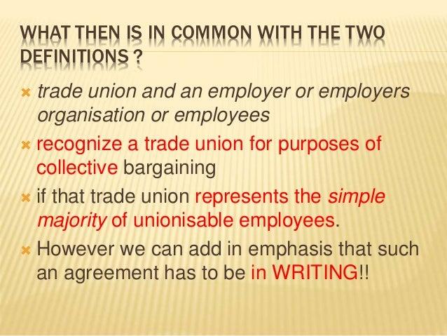 labour law in kenya Kenya labor and employment lawyer labor and employment law firm in nairobi, kenya primerus member njoroge regeru & company, labor and employment law firm in.
