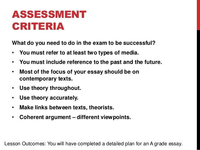 Ocr graduated assessment terminal paper