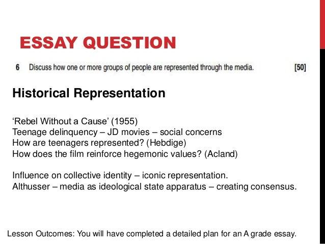 Argumentative Essay High School Essay  Good Proposal Essay Topics also Proposal Argument Essay Topics Collective Identity Essay English Essay Sample