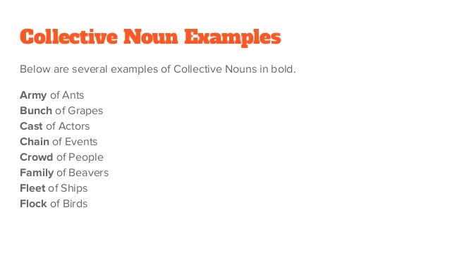 8 types of nouns in english with useful examples 7 e s l.
