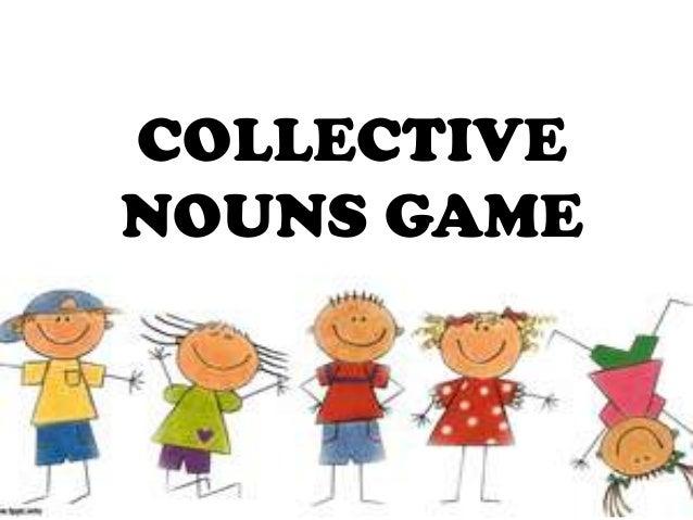 Singular and Plural Noun Games and Quiz | Plural nouns, Gaming and ...
