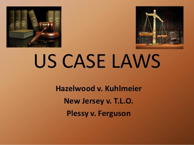 essay on hazelwood school district v kuhlmeier The 30th anniversary of hazelwood v kuhlmeier this year is an opportunity to reflect on the state of journalism in schools apply the 1988 supreme court precedent to this contemporary scenario in which the student vampire club posts controversial content on the school's facelook page.