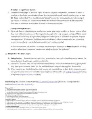 sat persuasive essay powerpoint sample resume training specialist virginia tech pow wow