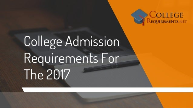 college admission requirements What kind of student are you first year | freshman transfer student graduate  student returning to peru state college international student high school.