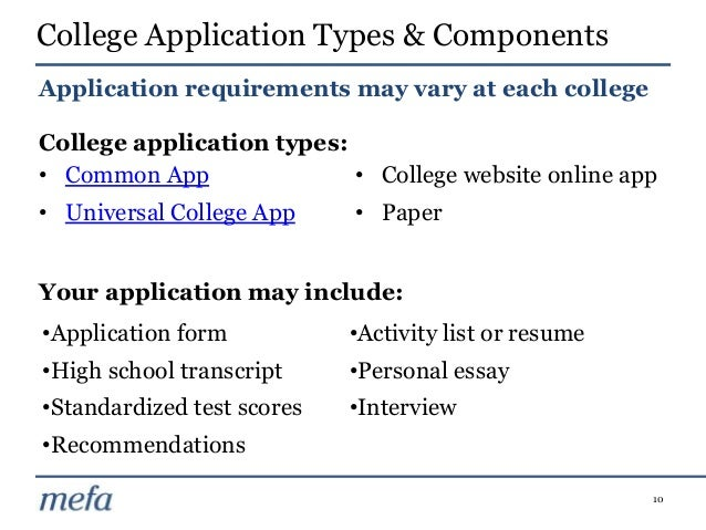 essay requirements common app How to answer the common application essay the first prompt on the common application also it fits the essay requirements of the coalition application.