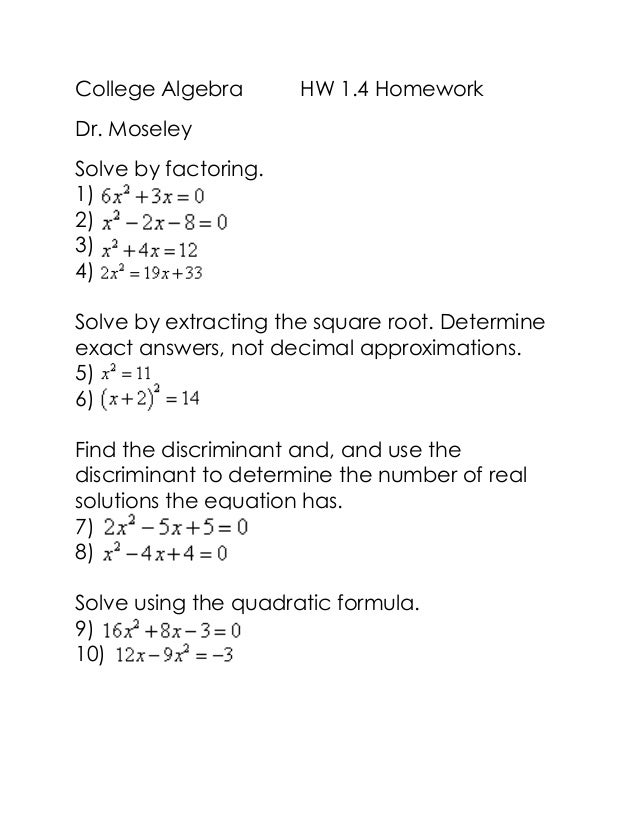 trigonometry math homework help ssays for  examples of trigonometry ratios