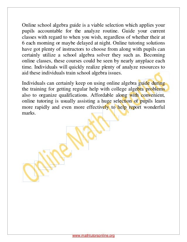 Importance of internet essay in hindi photo 2