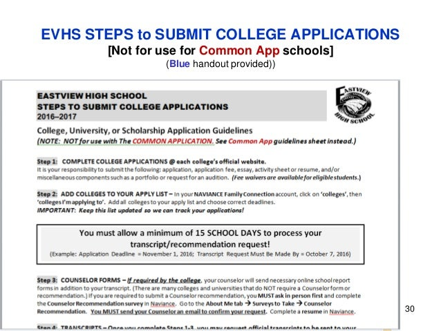 common application resume format resume format common application resume format resume format