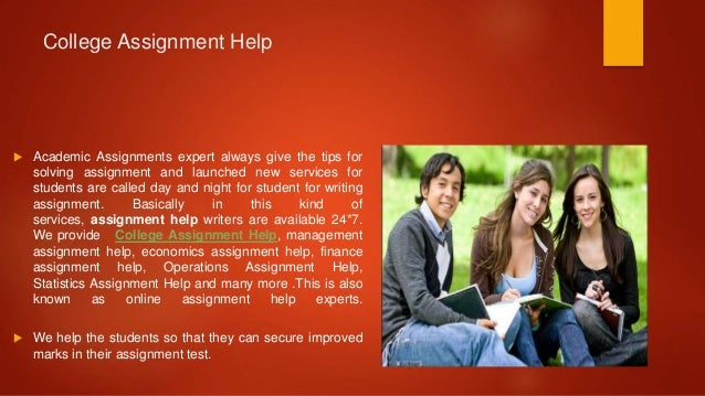 College level essay writing services image 1