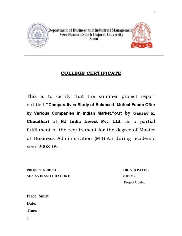 College certificate 2 yadclub Image collections