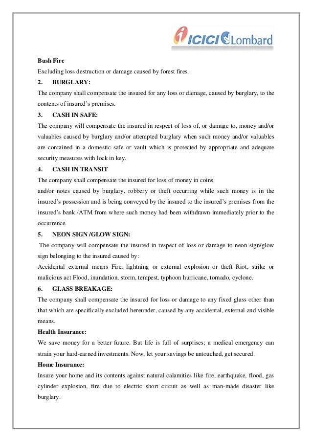 College certificate 23 yelopaper Gallery