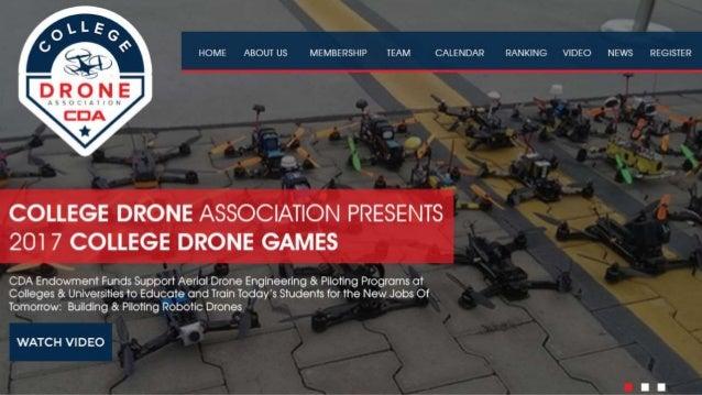 drone jouet club