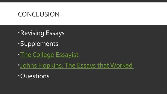 college essay workshops nj College essay workshops is your student struggling with their college essays chicago academic can build a customized college essay instructional program for.