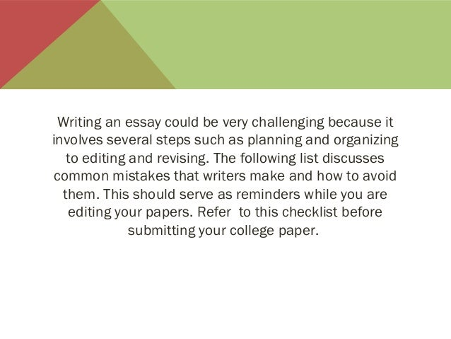 The Thesis Statement Of An Essay Must Be How To Edit Essay Top Search Marketing And Social Media Research Projects  Of   Purchase Annotated Bibliography also American Dream Essay Thesis How To Edit Essay  Barcafontanacountryinncom A Modest Proposal Essay Topics