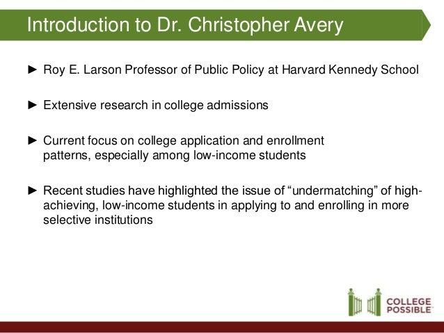 harvard kennedy school mpp essays for scholarships