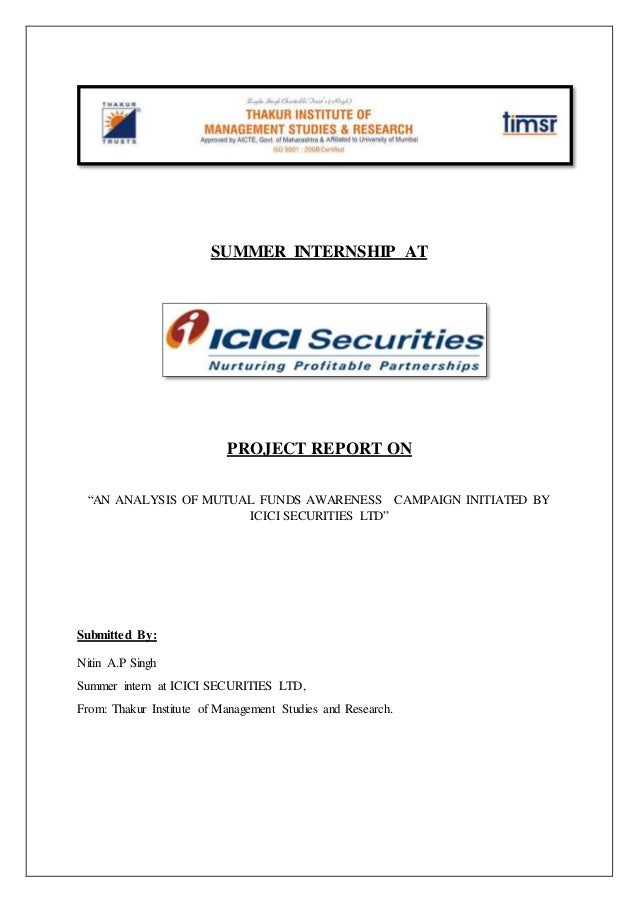 ICICI Securities AGM: To Vote or Not to Vote for Chanda Kochhar
