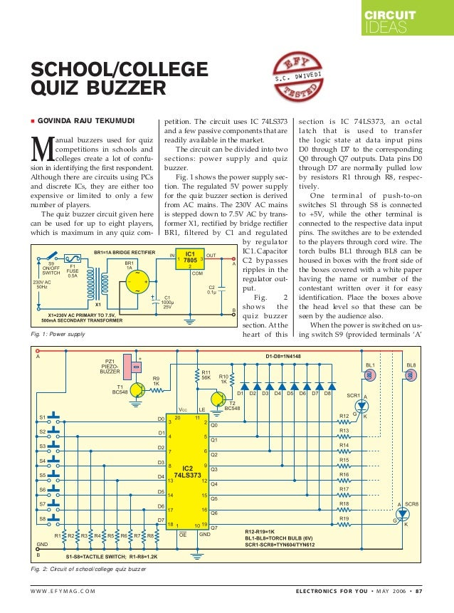 Switch oven wiring diagram model 363 9378880 mygig wiring diagram circuit diagram quiz buzzer free download wiring diagrams asfbconference2016 Choice Image