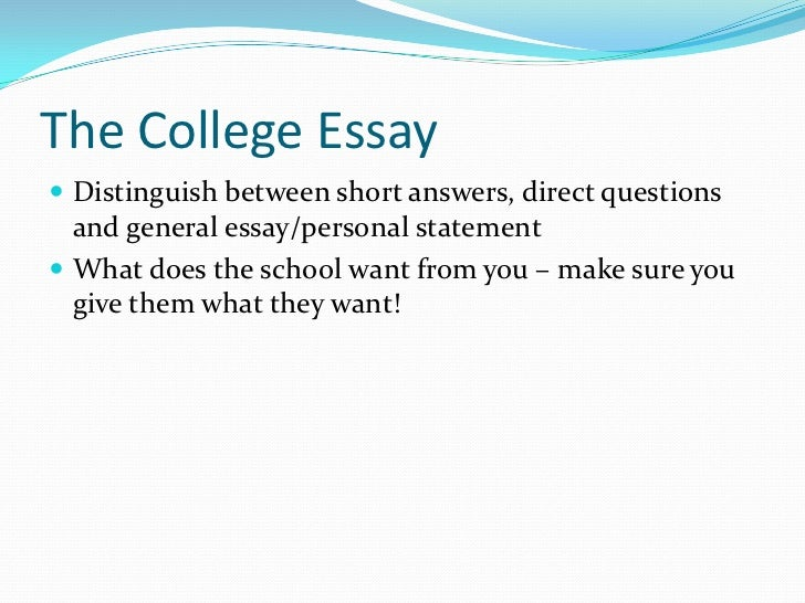 essay preparation Guidelines for the preparation of research papers in history  conclusion: pulls  together the main points of your essay and reasserts or emphasizes the strengths .