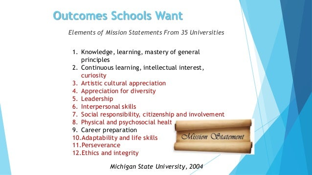 Creating College Ready Students Tips Strategies Examples And Serv
