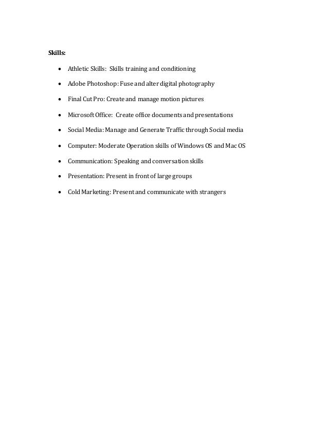 inexperienced resume examples resume for inexperienced college pinterest