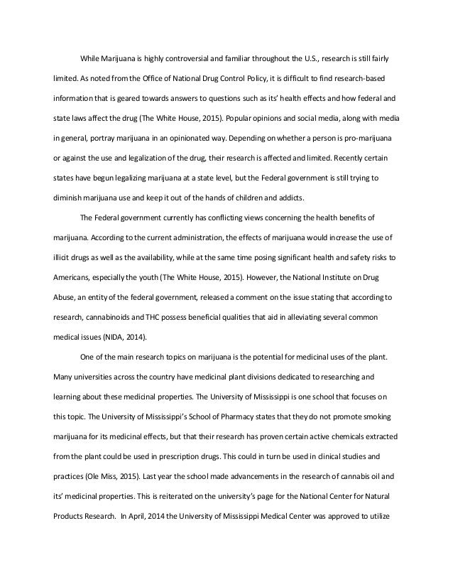 science and art essay high school