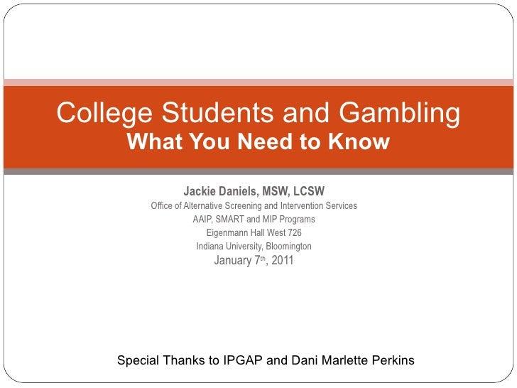 Gambling college block gambling sites windows 7
