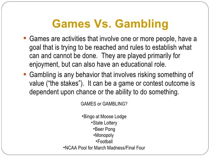The surge in online gambling on college campuses adult casino own own site web