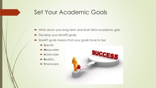 college sucess Are you on the fence about going to college it's only natural to have doubts about your ability to succeed this article highlights five successful rasmussen college students who held a.
