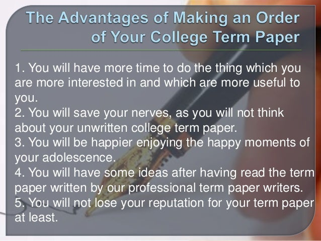 Best Essay Writers from our Essay Writing Service