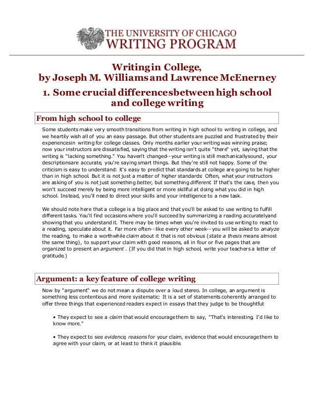 Essays On English Literature Computer Addicts Essay On Kannada Wikipedia My Hobby English Essay also Science In Daily Life Essay World Hunger Essay Papers Marijuana Custom Term Papers And Essays