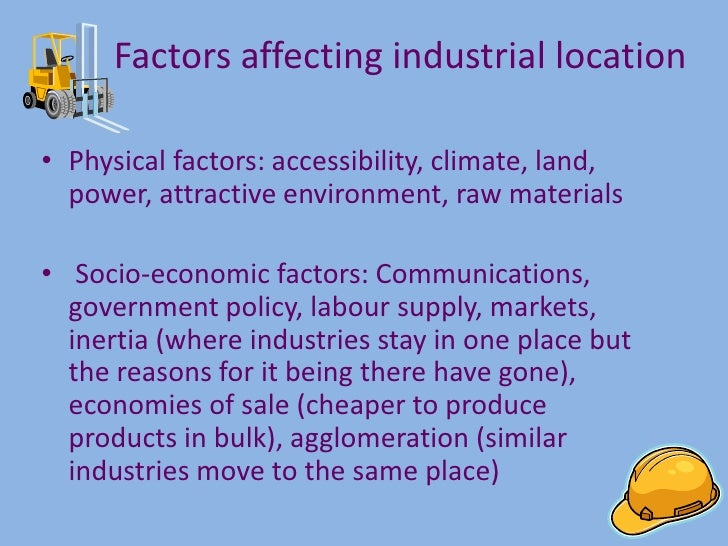 microenvironmental factors affecting toyota You face six microenvironmental factors in your business activities, each  first, it highlighted a quality problem that was inherent in the toyota.
