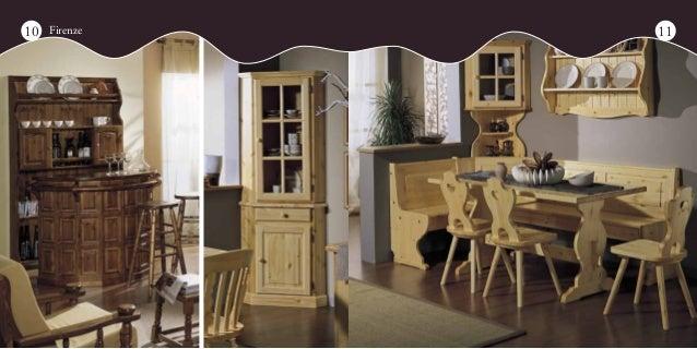 demar mobili arredamenti e mobili rustici in pino