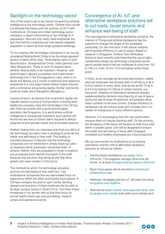 essay about gender discrimination zealand