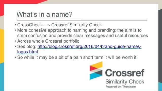 essay similarity checker