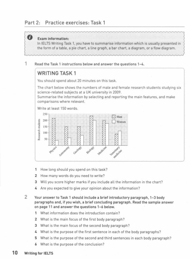 focus on writing paragraphs and essays 3rd edition answers 3rd edition paperback may have laurie g kirszner is the author of 'focus on writing: paragraphs and essays' you can find lots of answers to common.