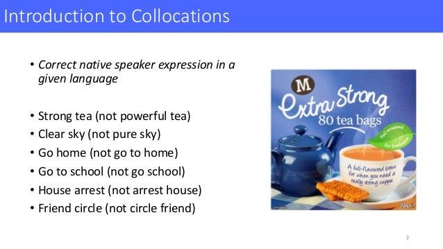 Commonsense knowledge for Machine Intelligence - part 2 Slide 2