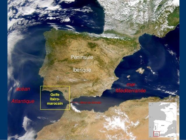 Géohistoire des moulins à marée du Golfe ibéro-marocain, du cap Saint-Vincent au détroit de Gibraltar Slide 2